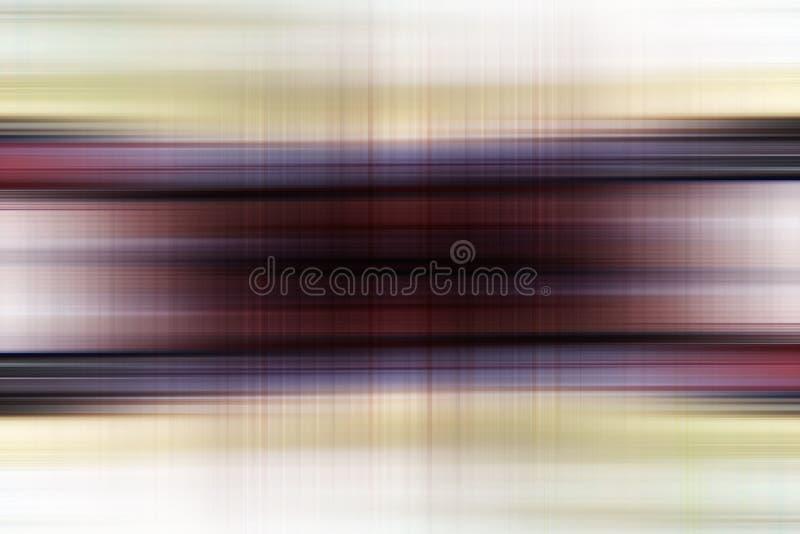 abstrakt bakgrundsdiagram royaltyfri illustrationer