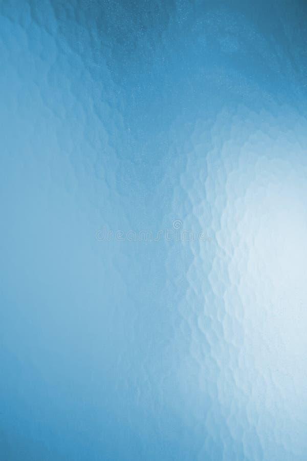 abstrakt bakgrundsexponeringsglastextur arkivbild