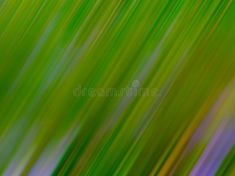abstrakt bakgrundsgreen royaltyfria bilder