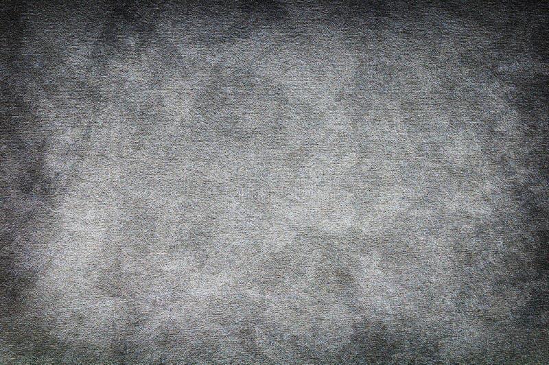 abstrakt bakgrundsgreygrunge royaltyfri foto