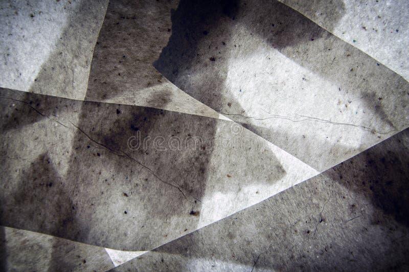 abstrakt bakgrundsgrunge royaltyfri bild