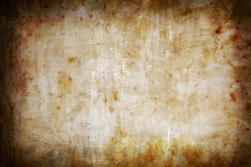 abstrakt bakgrundsgrungetextur arkivfoto