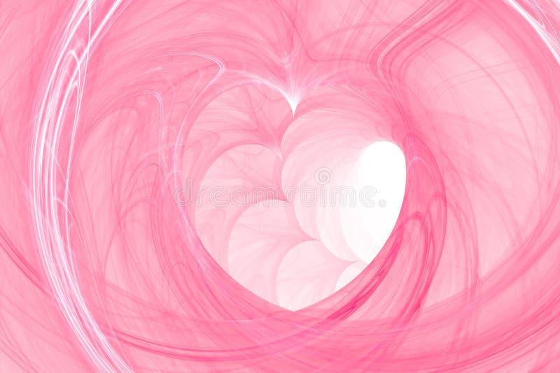 abstrakt bakgrundshjärta arkivfoto