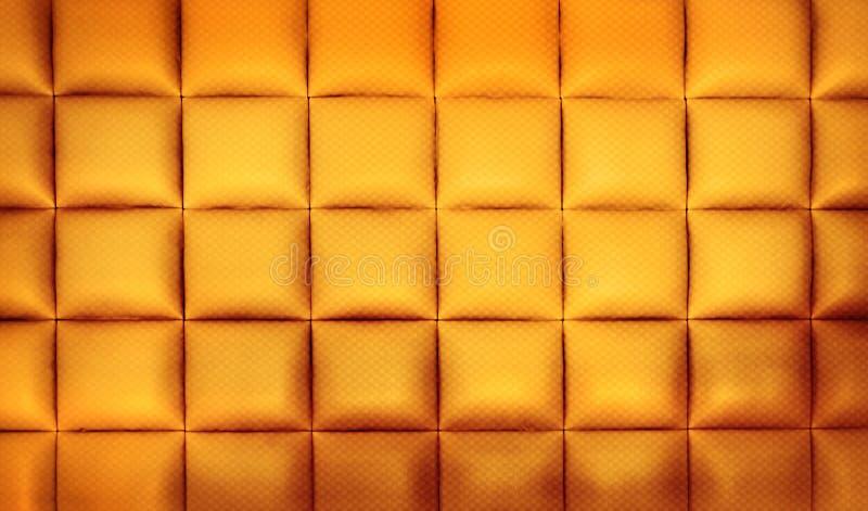 abstrakt bakgrundsläder royaltyfri bild