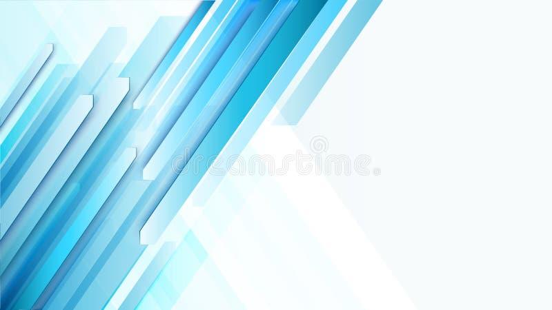 abstrakt bakgrundslinjer planl?gg elementdiagrammet ocks? vektor f?r coreldrawillustration vektor illustrationer