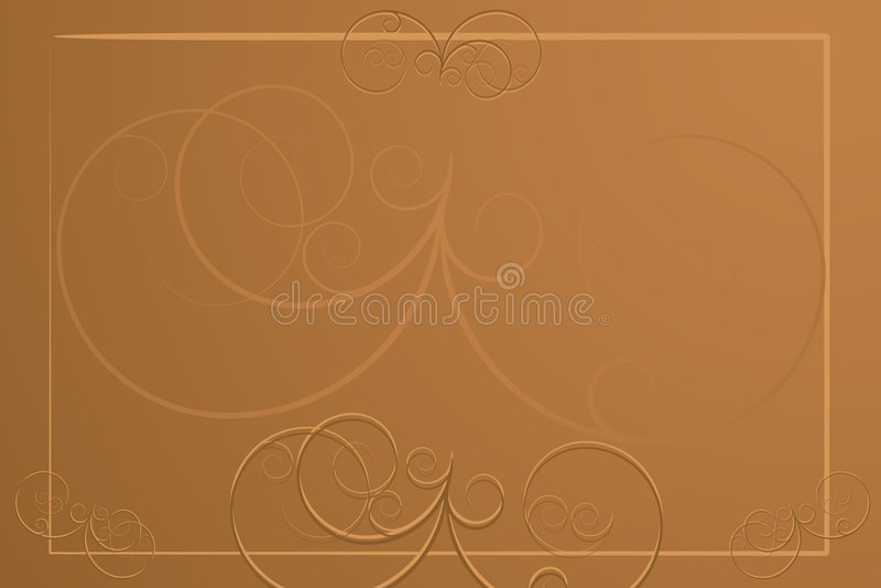 abstrakt bakgrundsmenyrestaurang vektor illustrationer
