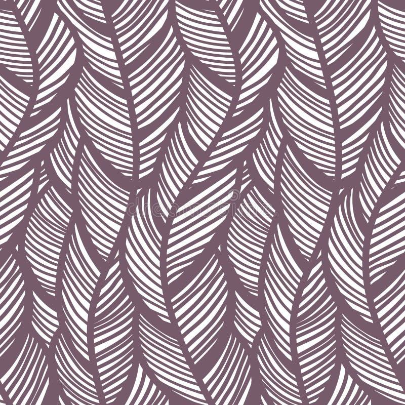 Abstrakt bakgrundsmodell vektor illustrationer