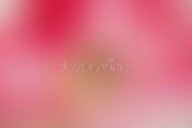 Abstrakt bakgrundsmorgon f?r lutning, mjukhet, dagg, friskhet, gl?dje, str?lar, med kopieringsutrymme vektor illustrationer