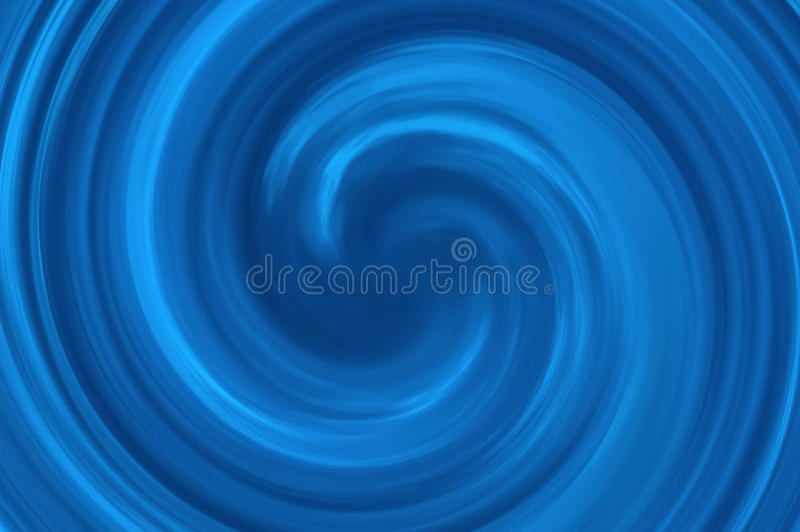 abstrakt bakgrundsspiral royaltyfria foton