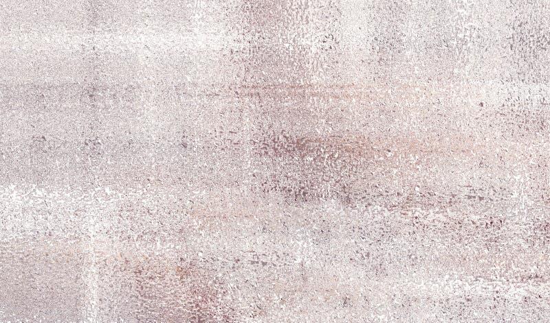 abstrakt bakgrundsstuckatur arkivbild