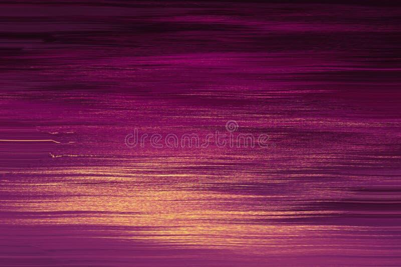 abstrakt bakgrundstappning Ädelträ texturerad temadesign för idérika blickar arkivfoton