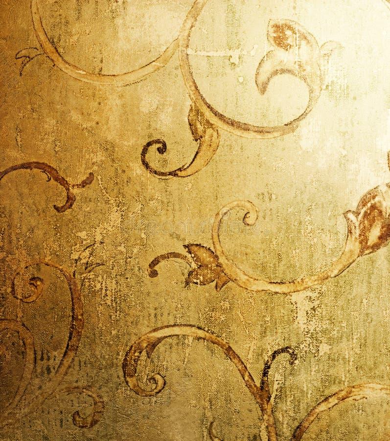 abstrakt bakgrundstappning royaltyfri foto