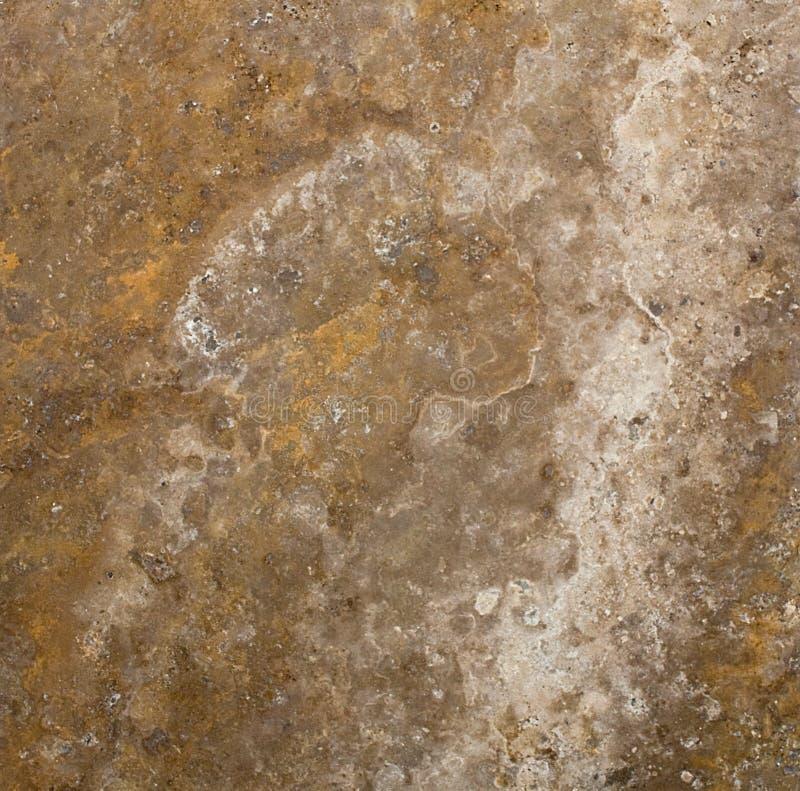 abstrakt bakgrundstextur arkivbild