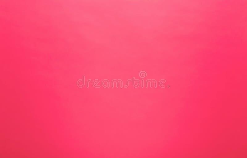 Abstrakt bakgrundstextur för fast färg fotografering för bildbyråer
