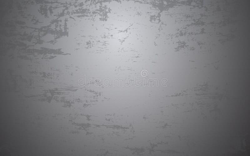 abstrakt bakgrundstexturer vektor illustrationer