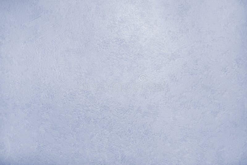 Abstrakt bakgrundstexturv?gg arkivbild
