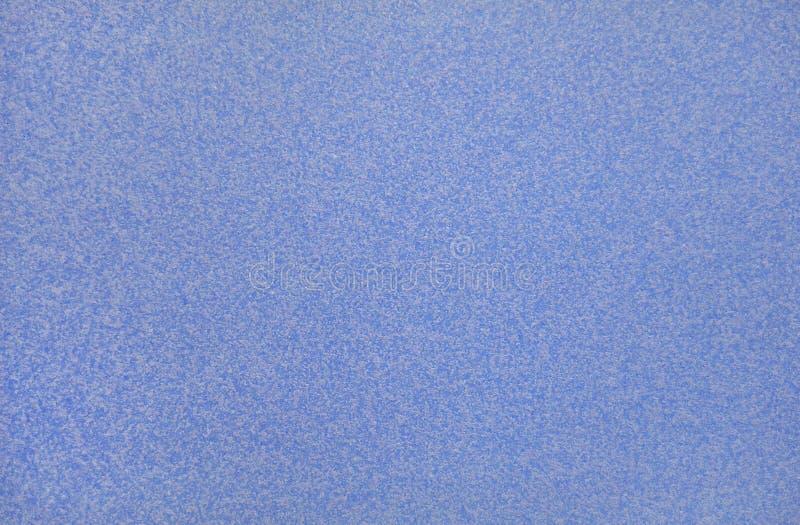 Abstrakt bakgrundstexturv?gg royaltyfria bilder