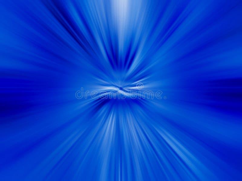 abstrakt bakgrundstryckvåg vektor illustrationer