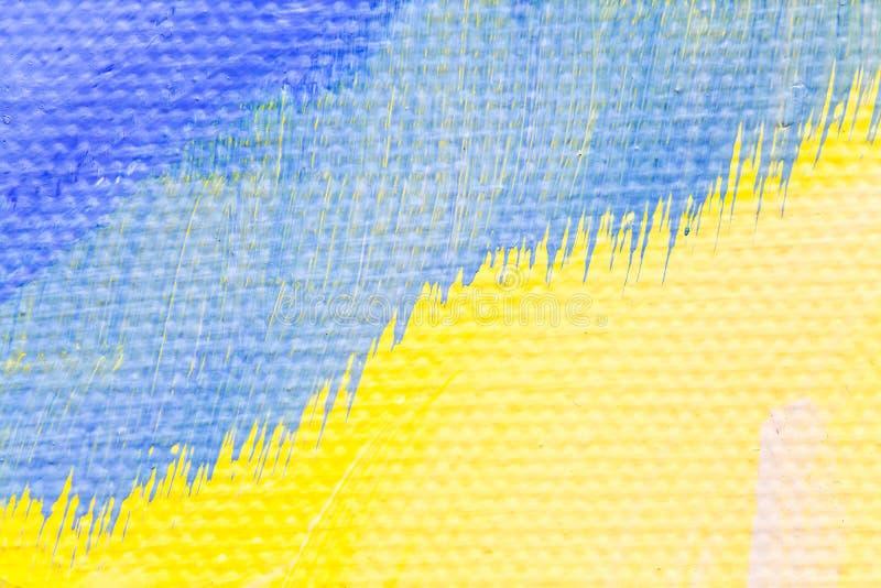 abstrakt bakgrundsvattenfärg vektor illustrationer