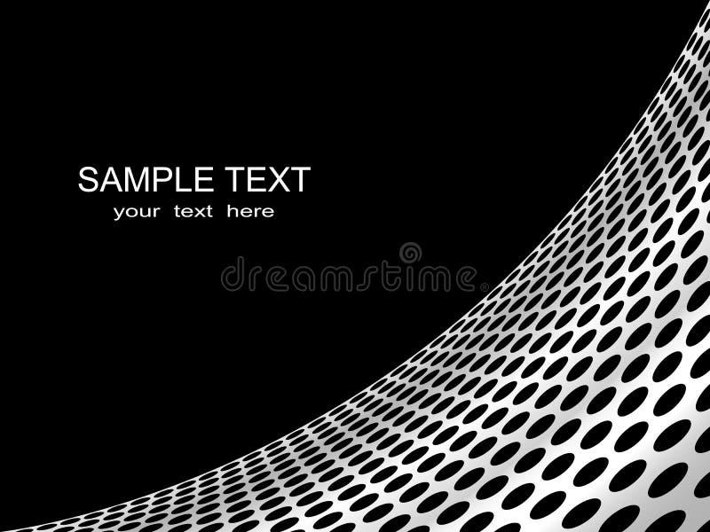 abstrakt bakgrundsvektor vektor illustrationer