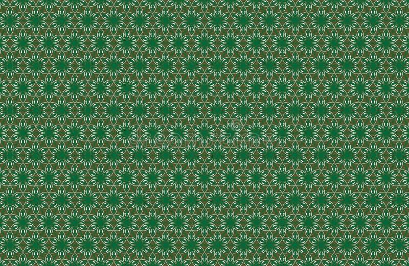 abstrakt bakgrundswallpaper arkivfoton