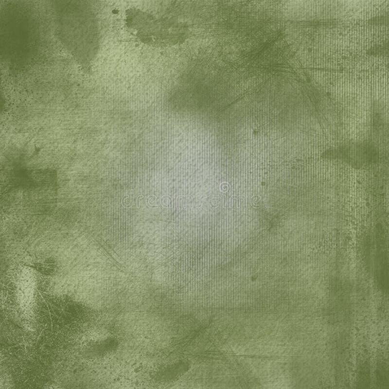 abstrakt bakgrundswallpapers vektor illustrationer