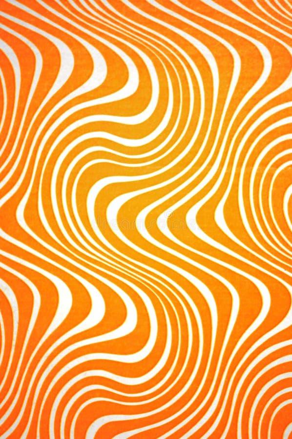 abstrakt bakgrundswavey arkivbild