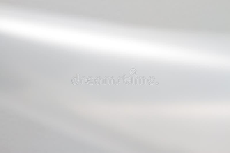 abstrakt bakgrundswhite royaltyfri bild