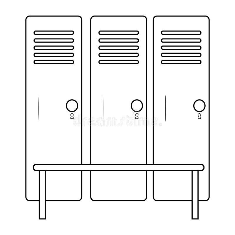 Download Abstrakt basketetikett vektor illustrationer. Illustration av tomt - 106826638