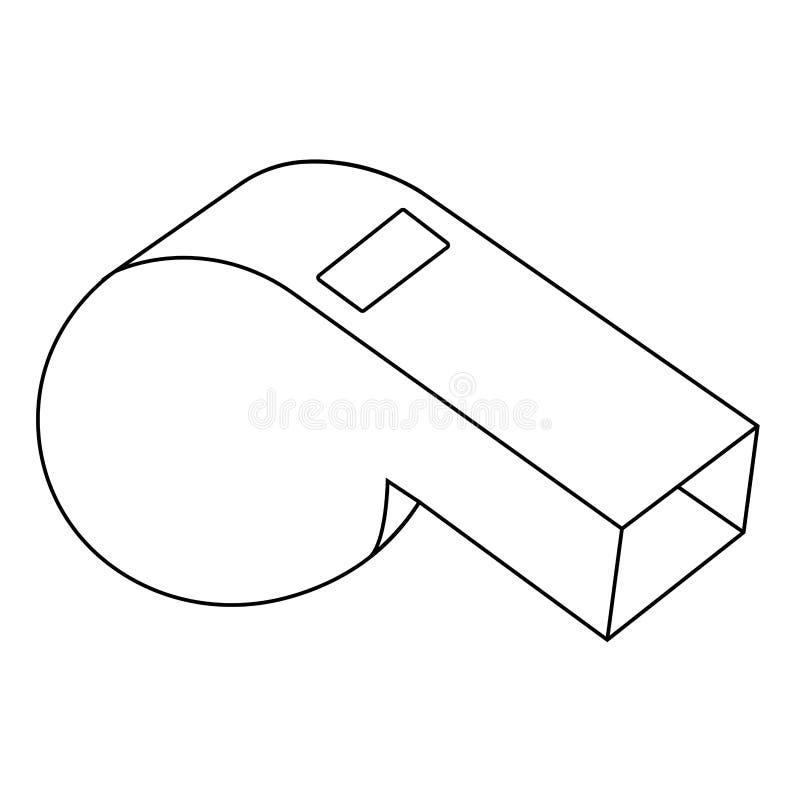 Download Abstrakt basketetikett vektor illustrationer. Illustration av domstol - 106826731