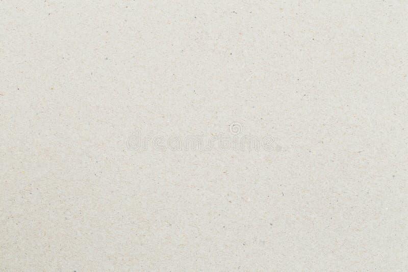 Abstrakt begrepp återanvänd pappers- textur för bakgrund, papparknolla arkivfoto