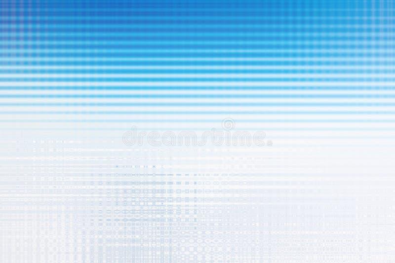 Abstrakt begrepp f?r bakgrund f?r mosaik f?r modellexponeringsglas garnering vektor illustrationer