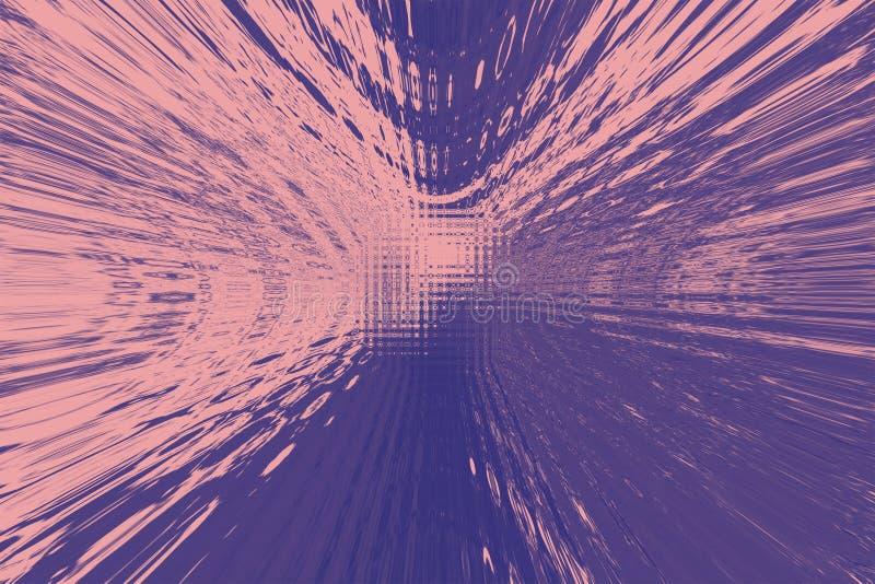 Abstrakt begrepp f?r bakgrund f?r mosaik f?r modellexponeringsglas wallpaper vektor illustrationer