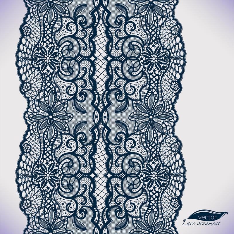 Download Abstrakt Begrepp Snör åt Prydnaden Vektor Illustrationer - Illustration av dekor, design: 37348723