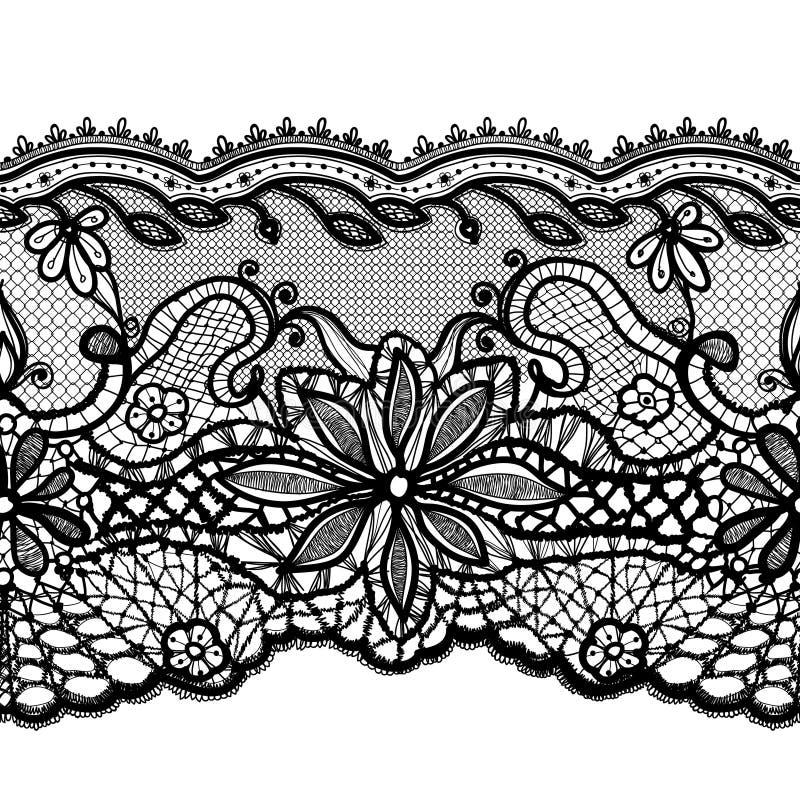 Download Abstrakt Begrepp Snör åt Prydnaden Vektor Illustrationer - Illustration av blom, utsmyckat: 37349768