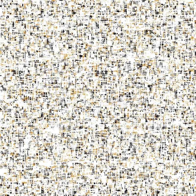 Abstrakt begrepp spridd blom- prickvitbakgrund royaltyfri foto