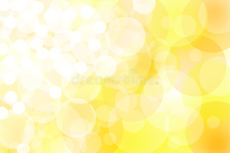 abstrakt begrepp tänder yellow fotografering för bildbyråer