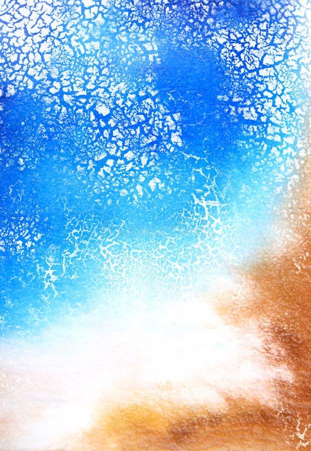 Abstrakt begrepp texturerad bakgrund royaltyfria bilder