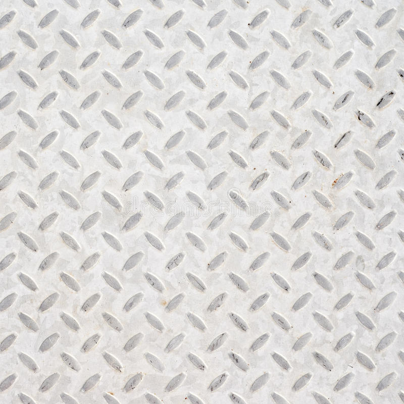 Abstrakt begrepp texturerad metallbakgrund arkivbilder