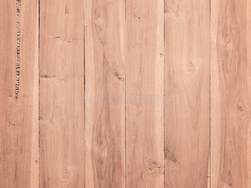 Abstrakt begrepp texturerade träbakgrund, yttersidan av det bruna teet royaltyfri fotografi