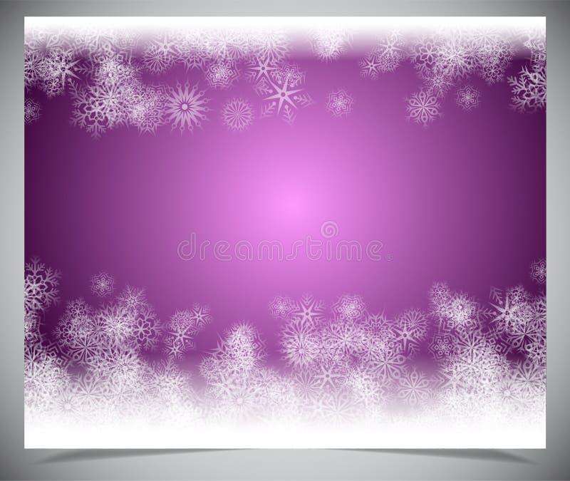 Abstrakt begreppbakgrund för lyckligt nytt år royaltyfri foto