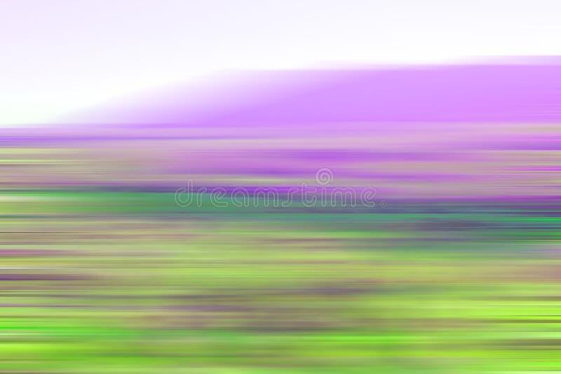 abstrakt begreppfärgerna royaltyfri bild