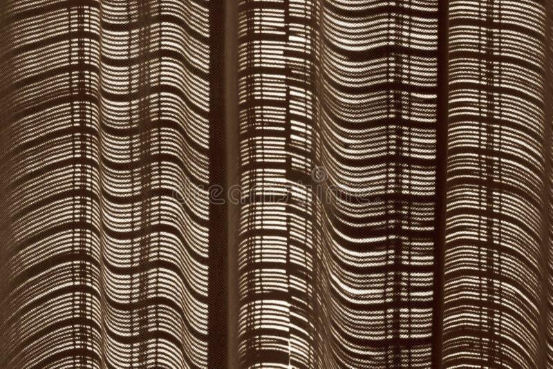 Abstrakt begreppmodeller och textur av tygbakgrund arkivbild