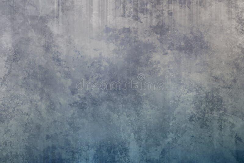 Abstrakt blåttbakgrund fotografering för bildbyråer