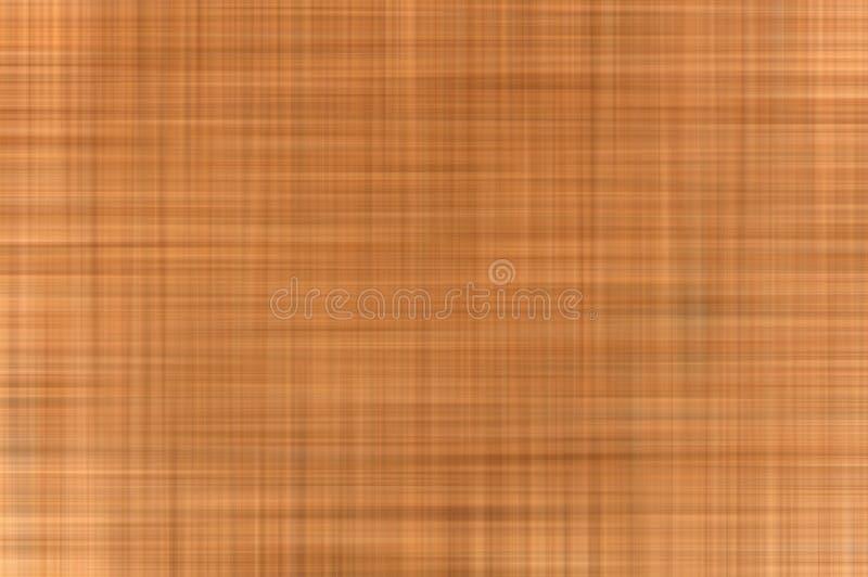Abstrakt brun cellbakgrund royaltyfri illustrationer