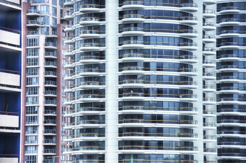 abstrakt byggnader fotografering för bildbyråer