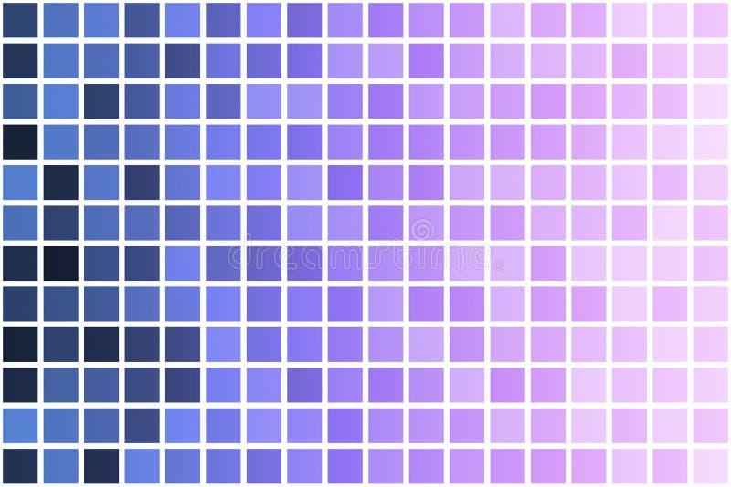 abstrakt clean företags minimalistic stock illustrationer