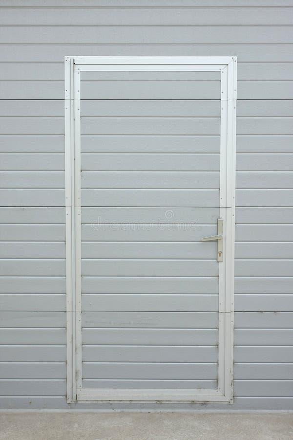 abstrakt dörr arkivbilder