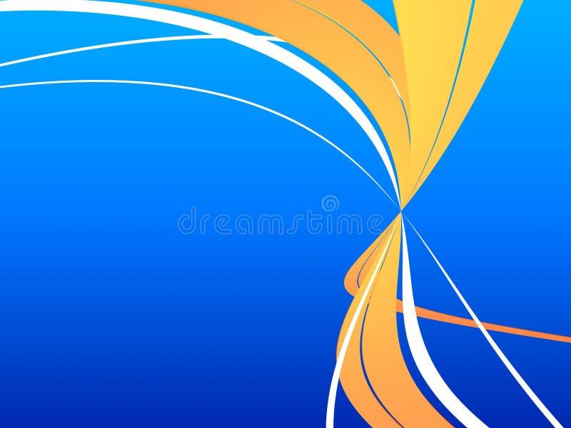 Download Abstrakt datalistor fotografering för bildbyråer. Bild av blurriness - 986743