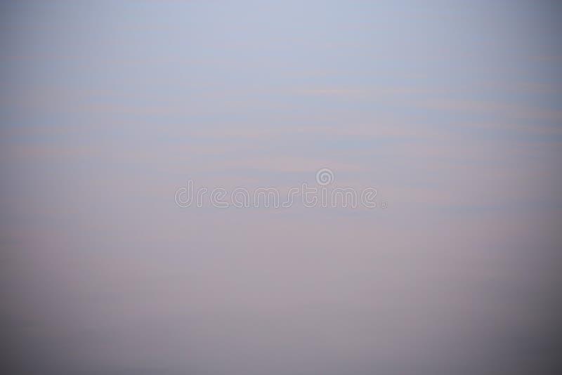 Abstrakt färgrik vattenfärg för bakgrund, abstrakt färgglad bakgrund, tom bakgrund för text Känsla kyler royaltyfri fotografi